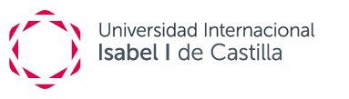 Logo Universidad Internacional